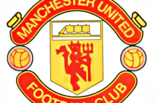 prediksi-skor-manchester-united-vs-leicester-city-24-september-2016