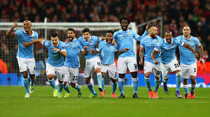 manchester-city-sukses-dapatkan-3-poin-penuh