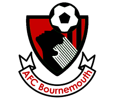 prediksi-skor-bournemouth-vs-sunderland-5-november-2016
