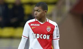 kylian-mbappe-ingin-seperti-thierry-henry