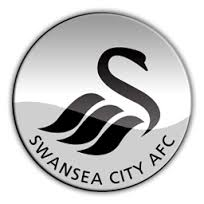 prediksi-swansea-city-vs-bournemouth-31-desember-2016
