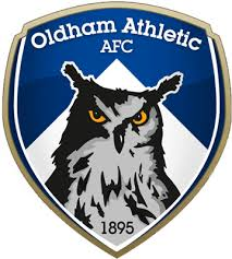 prediksi-skor-oldham-athletic-vs-peterborough-united-25-januari-2017