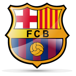 prediksi-barcelona-vs-athletic-bilbao-4-februari-2017