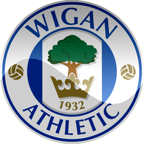 prediksi-skor-wigan-athletic-vs-norwich-city-8-februari-2017