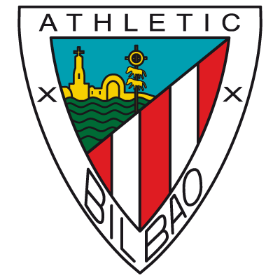 prediksi-skor-athletic-bilbao-vs-rcd-espanyol-5-april-2017