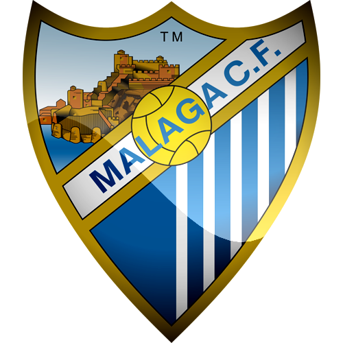 prediksi-skor-malaga-vs-atletico-madrid-2-april-2017