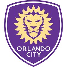 prediksi-skor-orlando-city-vs-new-york-red-bulls-10-april-2017