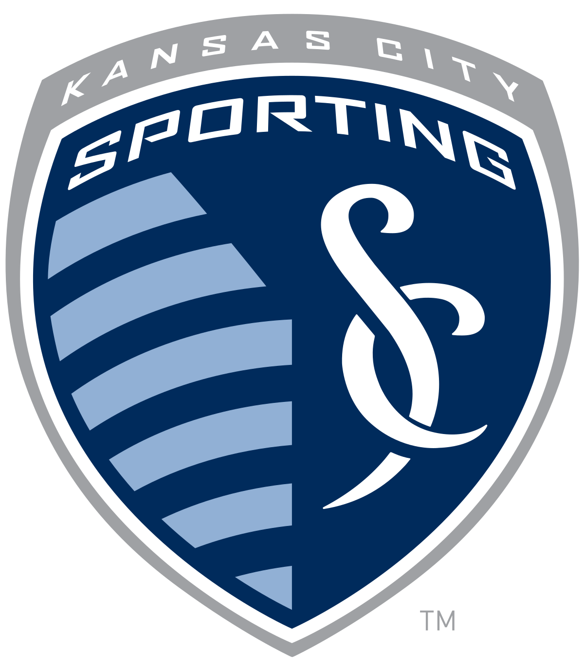 prediksi-skor-sporting-kansas-city-vs-colorado-rapids-10-april-2017